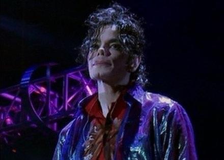 MJ 2009 TII 5-1
