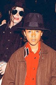 MJjordanchandler01