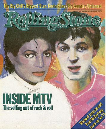 RS 1 rolling-stone-cover-dec-1983