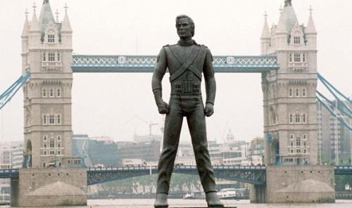 michael-jackson-statue-590x350