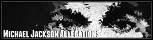 mjallegations-e1379166350536