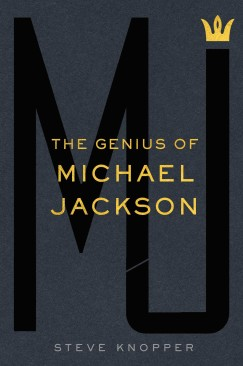 Genius-of-MJ-243x366
