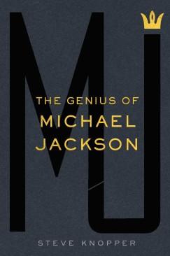 Genius-of-MJ-243x366