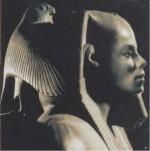 rereading12_8-as-sphinx1
