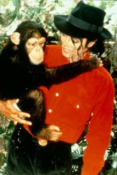 rereading13_Michael-Jackson