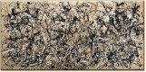 rereading2_Pollock,AutumnRhythmNo30,1950