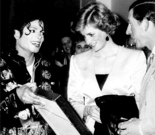Lady-Diana-michael-jackson-Prince Charles