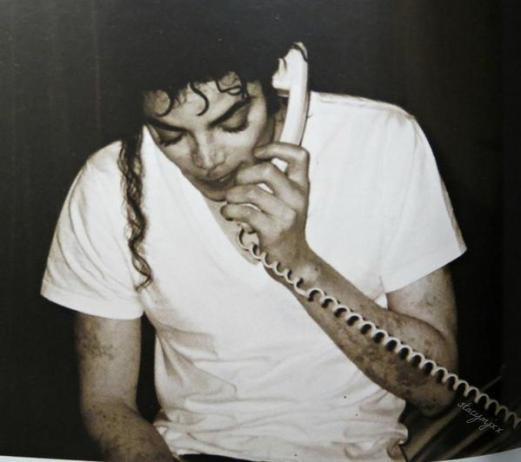 michael-jackson-vitiligo