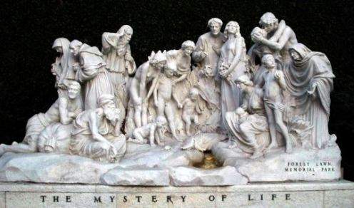 mystery-of-life-2