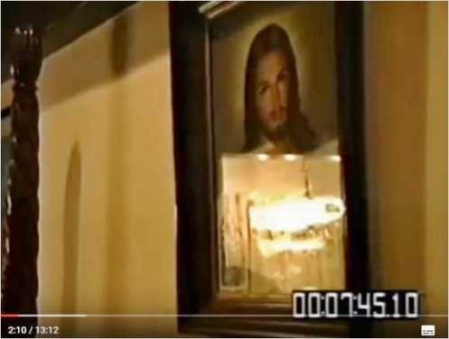 christ-over-mjs-bed-from-oprahs-documentary-1993-2