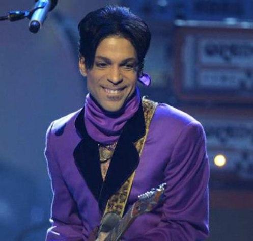 Prince 7