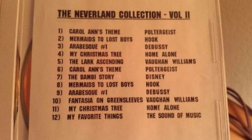 b2-neverland-playlist-from-brad-sundberg
