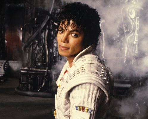 Captain-Eo-captain-eo-17645192-868-696