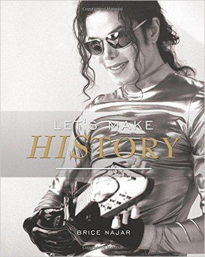 lets-make-history