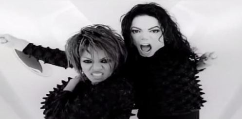 scream-angry-michael-and-janet