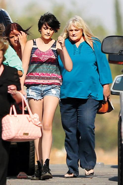 paris-and-debbie-rowe