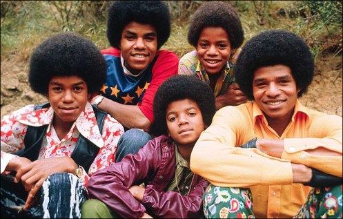 J5 Motown