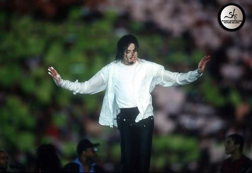 heal the world analysis of michael To heal the world  his analysis of abraham's argument with god about the fate of the  a disproportionate amount of time on tikkun magazine founder michael.