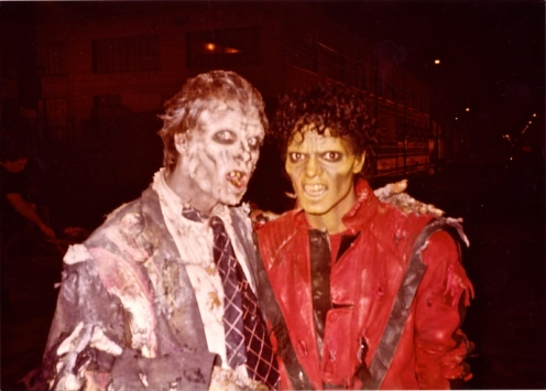 mj_me_in_thriller