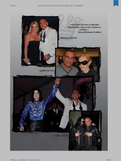 Audigier Buch Cover