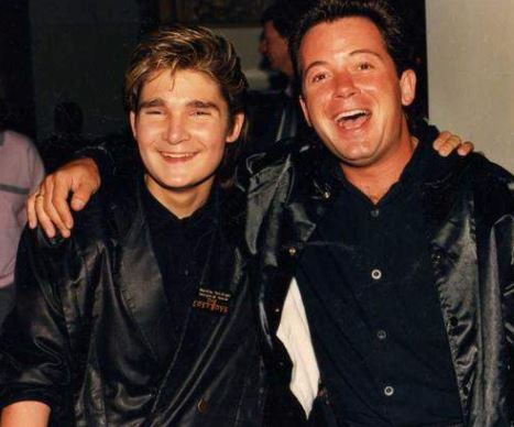 jon-grissom-and-corey-feldman