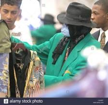 Shopping Ed Hardy Jacket