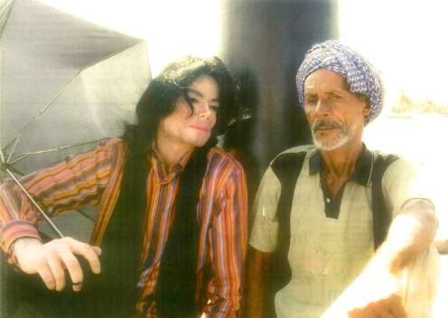Oman2005Village