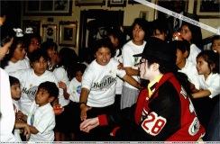 michael jackson hard rock cafe mexico 1993 (2)