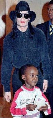 Aza Woods Las Vegas 1998