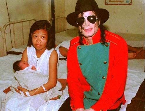 Children Hospital Manila