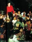 MJ-in-India-michael-jackson-15977133-906-1200