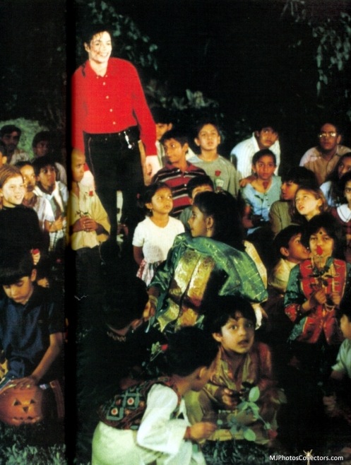 MJ-in-India-michael-jackson-15977133-906-1200
