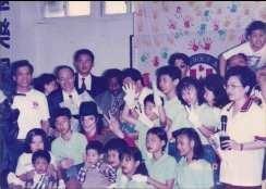 Taiwan96