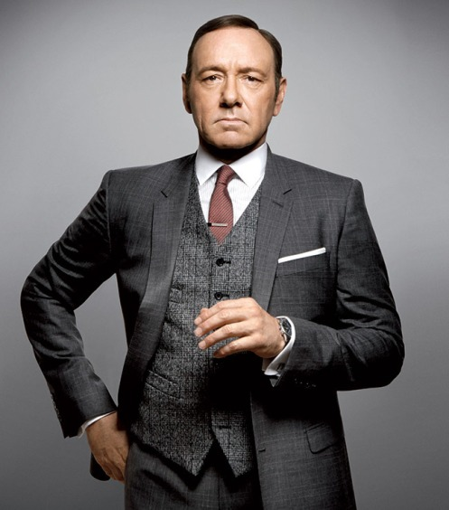 12259_content_Kevin-Spacey-Gotham-Magazine-1
