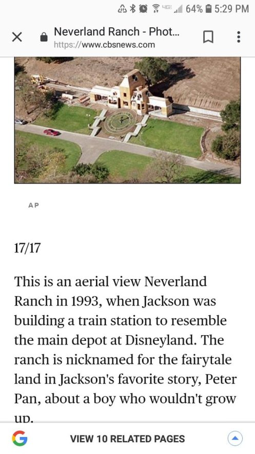 1993 Train