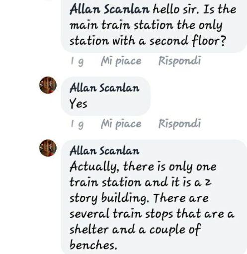 al-scanlan-2