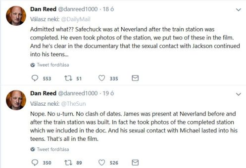 reed-safechuck-provided-train-station-photo-2