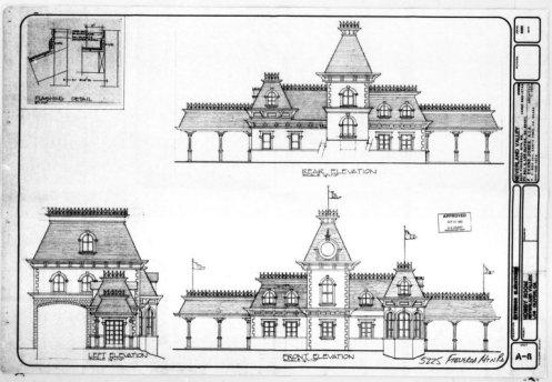 train-station-plans-1