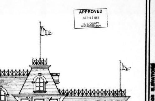 train-station-plans-7