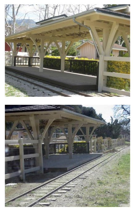 train-station-x