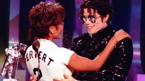 Janet und Michael