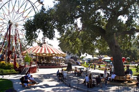 Neverland-Ranch